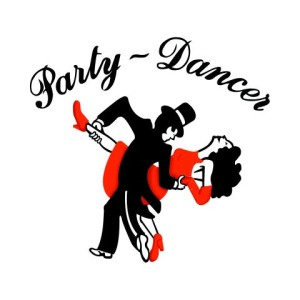 Party-Dancer