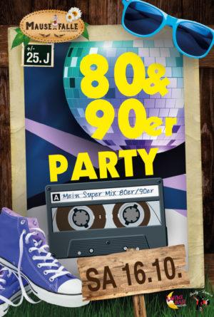 80_90er_Party_A1.cdr