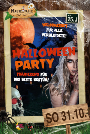 Hallowenn_Party_A1_Plakat.cdr