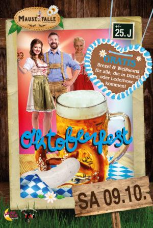 Oktoberfest_Plakat_A1.cdr