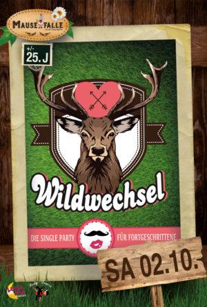 Wildwechsel_Plakat_A1.cdr